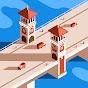 Yau Gaming HD
