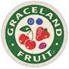 Graceland Fruit Inc