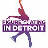 Figure Skating in Detroit