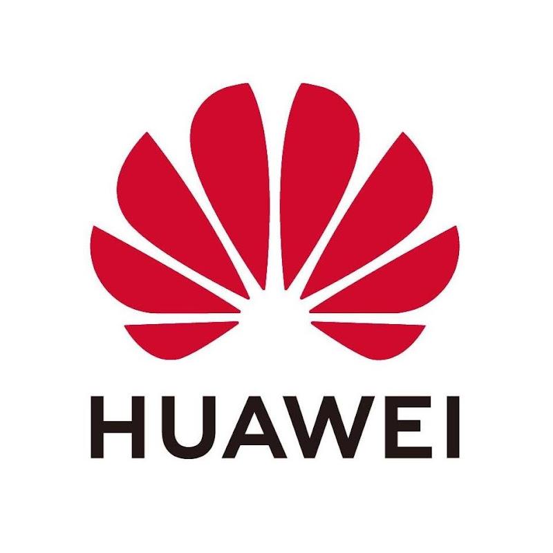 Huawei Mobile Türkiye