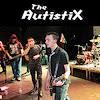 The AutistiX