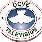 DOVE TELEVISION