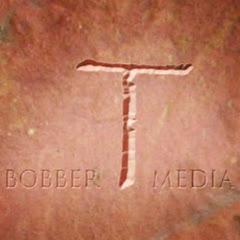 BobberTmedia