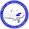 Red Lake Watershed District
