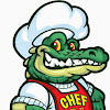 Gator Chef New and Used Restaurant Equipment and Commercial Kitchen Supplies
