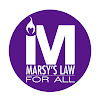 Marsy's Law For All