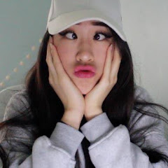 Kyutie's channel picture