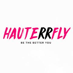 Hauterfly