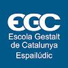 Espailudic - Escola Gestalt de Catalunya