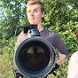 Midlandsbirder- Digiscoped wildlife videos