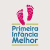 Primeira Infância Melhor - PIM