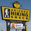 ArizonaHikingShack