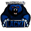 LackZ Multigaming-Clan