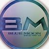 BlueMoonMedia