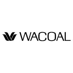 ワコール Wacoal