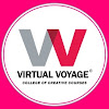 Virtual Voyage