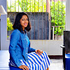 Swati Vijayan