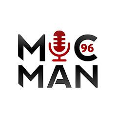 MicMan 96