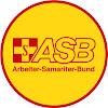 ASBDeutschland