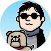 Dr.YT 公式YouTubeチャンネル