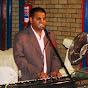 Gaura Records Audio