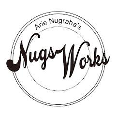 NUGS WORKS