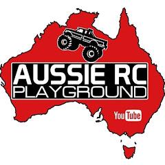Aussie RC Playground