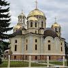 Православие в Кабардино-Балкарии