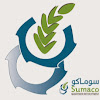 Sumaco Manpower Enterprises