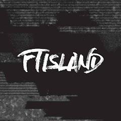 FTISLAND (FT아일랜드)
