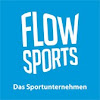 FLOWSPORTS GmbH