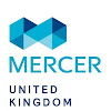 Mercer UK