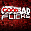 GoodBadFlicks