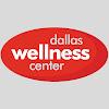 Dallas Wellness Center