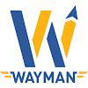Wayman Aviation - Flight School & Pilot Shop