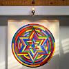 Congregation Beth Shalom Rodfe Zedek