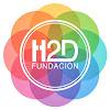 Fundacion H2D