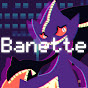 MrBanette