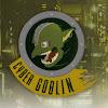 Cyber Goblin