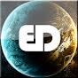 EliteDivision