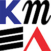 Kentucky Music Educators Association
