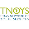 Texas Network of Youth Services