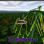TheCoasterForce