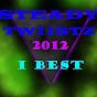 iTwiisTz2012