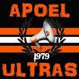 Apoel Hellas