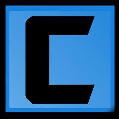 CubeorCubes
