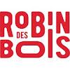 Le Resto Robin des Bois