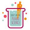 Don't Eat the Pseudoscience