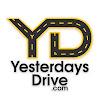 YesterdaysDrive.com