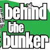 behindthebunker
